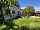 200 m² 5 pièces Maison