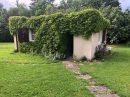 Maison 6 pièces Villeneuve-sur-Lot  214 m²
