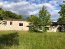 Maison 300 m² Montaigu-de-Quercy  6 pièces