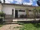 Maison  Cazideroque  80 m² 4 pièces