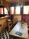 Maison 80 m² 4 pièces Cazideroque