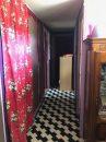 Maison 4 pièces 80 m²  Cazideroque