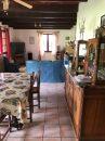 Maison 136 m² Tournon-d'Agenais  5 pièces