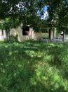 Maison 136 m² 5 pièces Tournon-d'Agenais