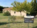 5 pièces Maison 150 m² Auradou