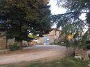 Maison 100 m² 4 pièces Sainte-Livrade-sur-Lot