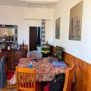 Trentels   80 m² 3 pièces Maison