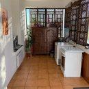 80 m² 3 pièces Trentels   Maison