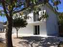 183 m²  8 pièces Maison Dausse