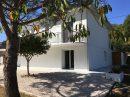 8 pièces Maison 183 m² Dausse
