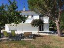 Dausse  183 m² 8 pièces  Maison