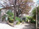 Maison Penne-d'Agenais  180 m² 7 pièces