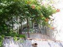 Penne-d'Agenais  180 m² 7 pièces  Maison