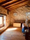 Maison 280 m² Saint-Sylvestre-sur-Lot  9 pièces