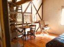 Maison Saint-Sylvestre-sur-Lot  280 m² 9 pièces