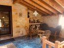9 pièces 280 m²  Saint-Sylvestre-sur-Lot  Maison