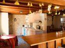 Saint-Sylvestre-sur-Lot  Maison 280 m² 9 pièces