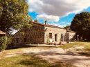 280 m² Saint-Sylvestre-sur-Lot  Maison 9 pièces