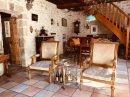 Maison 9 pièces 280 m² Saint-Sylvestre-sur-Lot