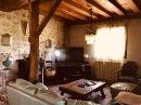 9 pièces Maison  Saint-Sylvestre-sur-Lot  280 m²