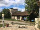 9 pièces Saint-Sylvestre-sur-Lot  280 m² Maison
