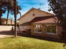 Maison 4 pièces Dausse  86 m²