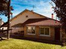 86 m²  Maison 4 pièces Dausse