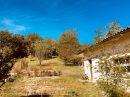 Maison  4 pièces 86 m² Dausse
