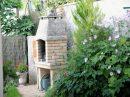 Maison 120 m² Montaigu-de-Quercy  5 pièces