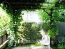Montaigu-de-Quercy  5 pièces  120 m² Maison