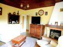 Montaigu-de-Quercy  5 pièces Maison 120 m²
