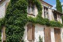107 m² Pujols  3 pièces Maison