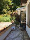 Maison Penne-d'Agenais  3 pièces 90 m²