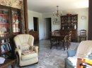 90 m² 3 pièces Maison Penne-d'Agenais