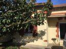 90 m² 3 pièces  Maison Saint-Sylvestre-sur-Lot