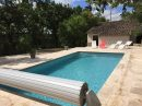 120 m² 4 pièces  Roquecor  Maison