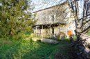 200 m² Maison  5 pièces Tournon-d'Agenais