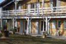 280 m² Montaigu-de-Quercy  Maison 10 pièces