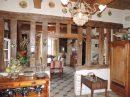 Maison Cours  250 m² 6 pièces