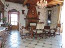 Maison 250 m² Cours  6 pièces