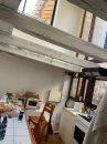 Penne-d'Agenais  6 pièces 250 m² Maison