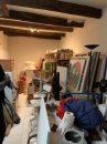 Maison 250 m² 6 pièces Penne-d'Agenais