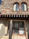 250 m² 6 pièces Penne-d'Agenais  Maison