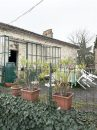 7 pièces Maison 210 m²  Belvèze