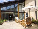 Cazideroque  Maison 300 m² 10 pièces