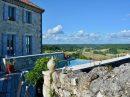 Maison 510 m² 10 pièces Roquecor