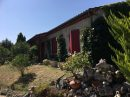 Villeneuve-sur-Lot  100 m² Maison  5 pièces