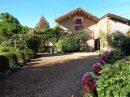 Villeneuve-sur-Lot  6 pièces 130 m² Maison