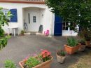 Maison 86 m² Saint-Sylvestre-sur-Lot  5 pièces