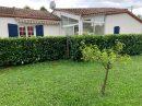 Maison 86 m² 5 pièces Saint-Sylvestre-sur-Lot